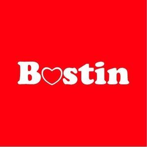 Image of Bostin Love