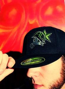 Image of AD LOGO HAT
