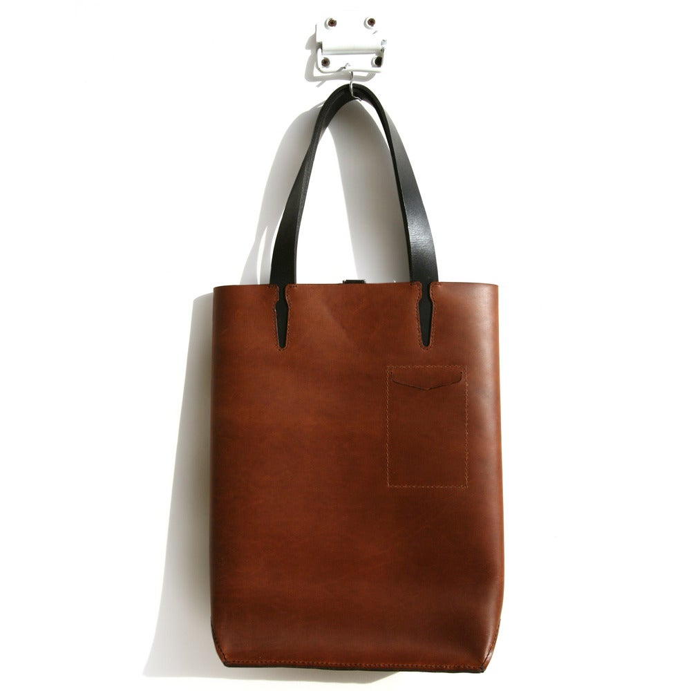 Image of Tote 061