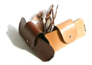 Image of Eyewear 031