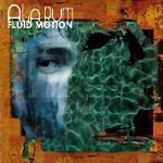 Image of Fluid Motion CD
