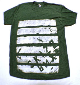 Image of Show Your Strips T-Shirt