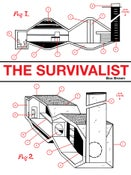 Image of The Survivalist - Box Brown