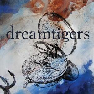 "Image of Dreamtigers | Fools 7"""