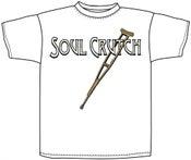 Image of Soul Crutch