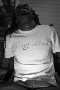Image of genge.wear