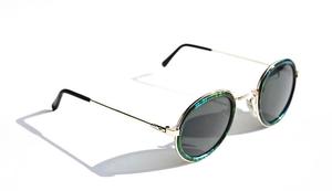 Image of Oculos Vintage '60s'