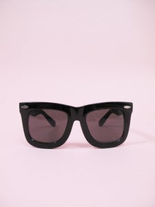 Image of The Debbie Shades