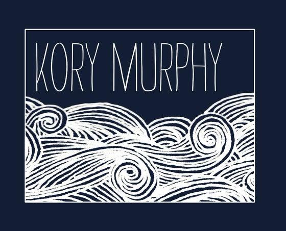 Image of Kory Murphy Shirt