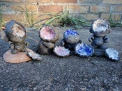 Image of MunnyWorld Geodes