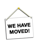 Image of Store moved. Click for details.