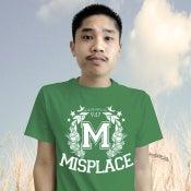 "Image of Camiseta ""Escudo"" // ""Shield"" t-shirt"