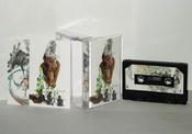 Image of AL_chemy - Handmade Cassette Tape