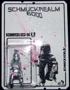 Image of schmucklord 66