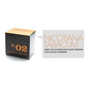 Image of Nicotiana Tabacum