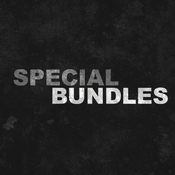 Image of Special Bundles