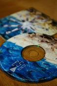 Image of City Shanty Band EP CD
