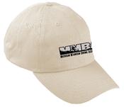 Image of MMBA Logo Hat