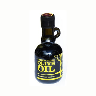 Image of 250ml Taihoa Tides Olive Oil