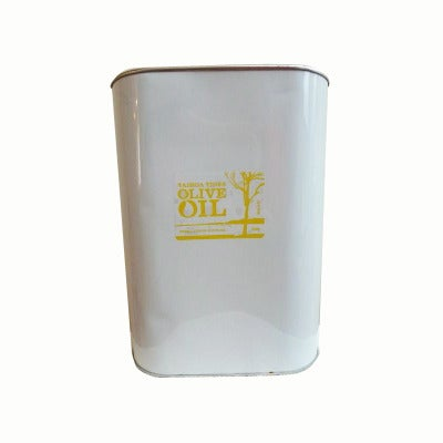Image of 5 Litre Taihoa Tides Olive Oil