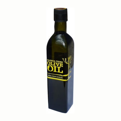 Image of 500ml Taihoa Tides Olive Oil