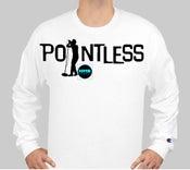 Image of POINTLESS - SHIRT