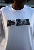 Image of Kenya