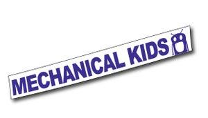 Image of MK Bracelet
