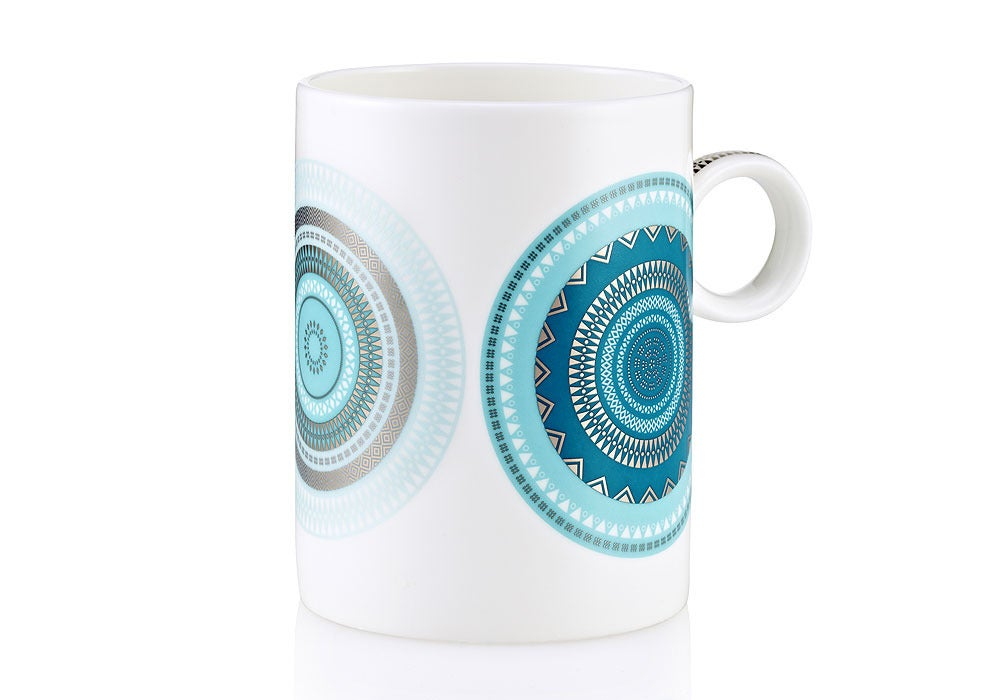 Image of Cup 'Sphere' (Stella Collection)