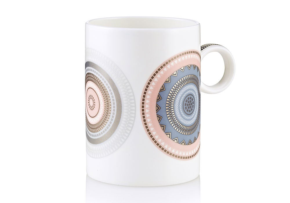 Image of Cup 'Sphere' (Alba Collection)