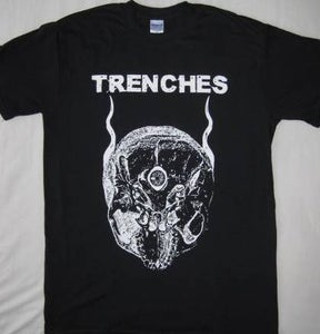 Image of Dissection Tee