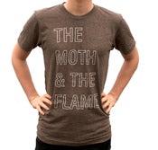 Image of TM&TF Shirt