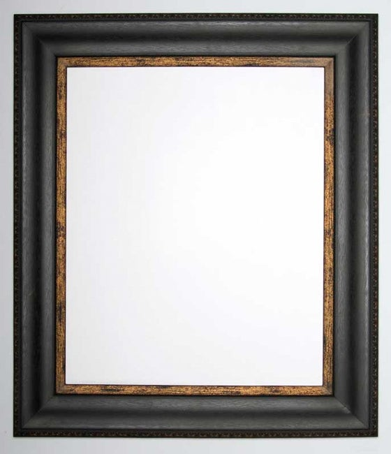 Image of Fine Art Framing