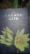 Image of Bhagavad Gita: The Song Celestial by Gebundene Ausgabe