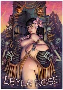 Image of Leyla Rose
