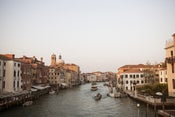 Image of Golden Venice