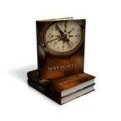 Image of Navigate Book