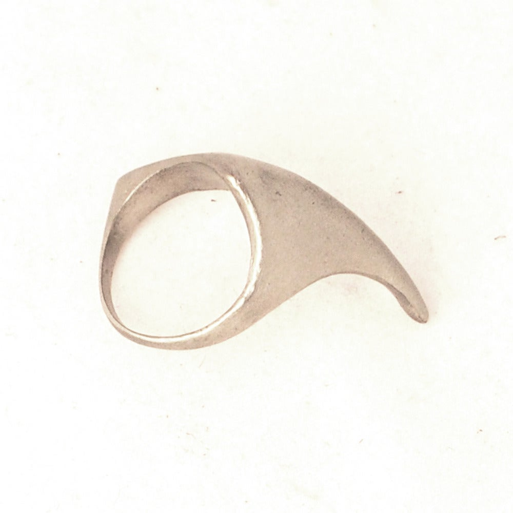 Image of Flexion Ring