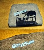 Image of Gutterfunk Crewneck Sweatshirt