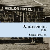 Image of KEILOR HOTEL 1849