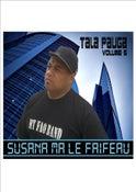 Image of TALA PAUGA VOL 5 - 'SUSANA MA LE FAIFEAU' NEW