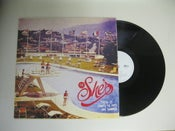 Image of Then It Starts to Feel Like Summer Vinyl