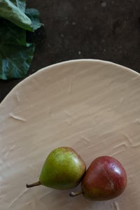 Image of Honor & Folly Dinnerware by Abigail Murray