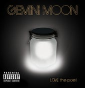 Image of Gemini Moon