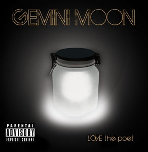 Image of Gemini Moon