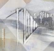 Image of Shifting CD