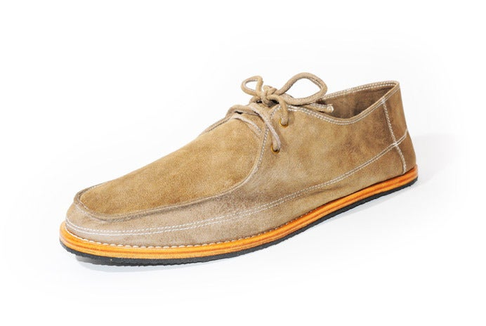 Image of Charles loafer  - Jasper grey