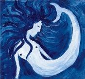 Image of Ocean songs cover mermaid