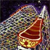 Image of Tren phantasma - Mick Turner  CD
