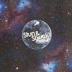 "Image of Tricky Strutt - Don't Leave clear 12"" vinyl - STUSH001"
